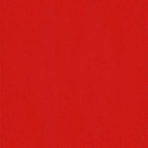 Come si fa il Rosso