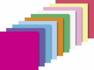 Carta per Origami - Come Scegliere, Opinioni e Prezzi