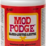 Colla Mod Podge - Come Scegliere, Opinioni e Prezzi