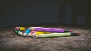 Matita da Disegno Artistico - Come Scegliere, Opinioni e Prezzi