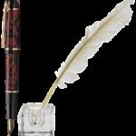 Penna d'Oca - Come Scegliere, Opinioni e Prezzi